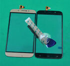For Umi Rome/Rome X Touch screen glass Digitizer Replacement
