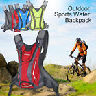 Outdoor Sports Water Bag Backpack For Hiking Camping Backpack Bike Cycling Bag