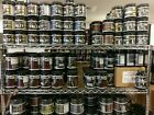 5% Nutrition Rich Piana - BLOWOUT SALE! ALL MUST GO . BEST PRICES!!!!