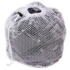 Mesh Net Bags Laundry Bag Washing Machine Used Large Thickened Wash Bags NT5