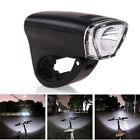 Super Bright Cycling Bike Bicycle Super Bright LED Front Head Light Lamp Torch
