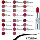 buy pink roses - BUY 1 GET 1 AT 20% Off Loreal Infallible Lipstick