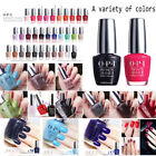15ml Infinite Shine Effects Nail Polish TOP COAT Lacquer *Choose any color*