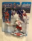Hasbro Starting Lineup Hockey 2000 2001 Rod BrindAmour