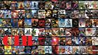 gta san andreas download game free - Playstation 2 Games U-Pick Huge Selection ALL TESTED And Working Free Shipping