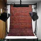2018 NEW 56Types Wood Wall Floor Photography Studio Backdrop Photo Background UK <br/> Belong To You❤ Various Themes❤ Custom-designed Items❤