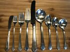 Towle LADY MARY Sterling Silver Flatware 1917 Art Deco CHOICE