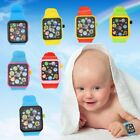 Multifunction Smart Children's Watch Infant Toddler Sound Story Watch Fun Toys