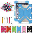 """US Unisersal Schockproof Silicone Gel Soft Case Cover For 7"""" 7.9"""" 8"""" Tablets MID"""