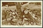 ROSS VERLAG - 1930s Film Star Postcards produced in Germany #5311 to #5420