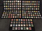 Nintendo DS Games U-Pick Huge Selection ALL TESTED And Working  Free Shipping!!! $5.03 USD on eBay
