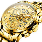 Soft Silicone Slim Smart Watch Case Cover For Samsung Gear S3 Frontier / Classic