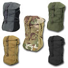 VIPER STUFFA POUCH MOLLE ASSAULT VEST POUCH OSPREY MILITARY ARMY STUFF SACK
