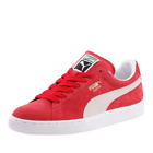 Mens Puma Suede 35263405 Athletic Comfortable Lightweight Casual Fashionable