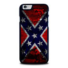 CAMO BROWNING FLAG For iPhone 4 4S 5 5S 5C 6 6S 7 8 Plus X SE Phone Case Cover