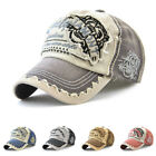 Hat Women Men baseball Golf Ball Sport Outdoor Casual Sun Cap Adjustable