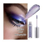 Sexy Beauty Makeup Eye Shadow Makeup Set Pearl Light Shiny Liquid Eye Shadow DS