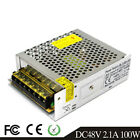 AC-DC48V 48/100/150/180/200/240/300/400/480/500/600W LED Switching Power Supply
