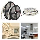 5 metros de largo Tiras de LED 5630 300 LEDs luces 12V...