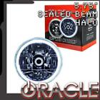 "1960-1971 Dodge Dart ORACLE Pre-Installed 5.75"" Sealed Beam Headlight $78.75 USD on eBay"