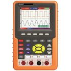 HDS1022M-N Handheld Digital Storage Oscilloscope