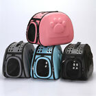 Pet Breathable Hand Bag Cat Dog Puppy Kitten Portable Travel Space Carriers Tote