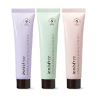 Innisfree Mineral Make Up Base SPF 30 PA++ - 40ml  - [FREE SHIPPING]