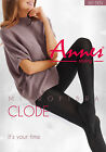 ANNES Clode Luxury Super Fine 60 Denier Everyday Comfort Tights - 6 Colours
