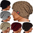 Unisex Outdoor Sport Travel Hat Fashional Hollow Striped Head Cap 10 Colors NM