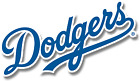 Los Angeles Dodgers vs Chicago Cubs 6/25/18