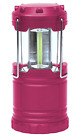 As Seen on TV Bell   Howell Ultra Bright Portable LED Taclight Lantern - NEW!