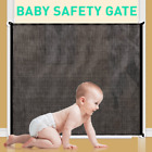 InGate (baby's safety gate) Safe Guard and Install Anywhere child Enclosure 2018