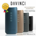 Davinci IQ All Colors BRAND NEW 2019 Model 100 AUTHENTIC  Free Shipping