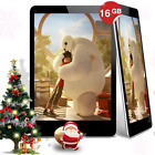 """10.1"""" Inch Android Tablet 2+32GB 5.1 Dual Camera Bluetooth Wifi Phablet D30A"""