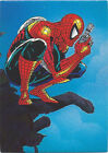 1992 Comic Images Spider-Man Series II 30th Anniversary You Pick Finish Your Set