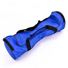 Carry on Bag Hoverboard Storage Accessories 2 wheel Self Balance Scooter 8 65