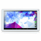 "iRULU 10.1"" Tablet PC 16G Google Android 5.1 Octa Core TFT 1024* 600 Screen GMS"