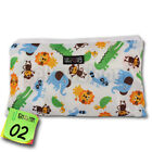 Portable Foldable Washable Compact Travel Nappy Diaper Changing Mat Waterproof