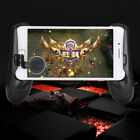 Gaming Joystick CellPhone Game PUBG Mobile Controller Gamepad for Android IOS O1