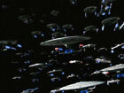 Star Trek 1:2500 / 1:2800 Space ships (FASA, Galoob, Kitbashed etc) on eBay
