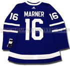 MITCH MARNER TORONTO MAPLE LEAFS HOME AUTHENTIC PRO ADIDAS NHL JERSEY $150.31 USD on eBay