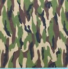 """A E Nathan Comfy Flannel Juvenile Prints ~ 45"""" wide fabric~ Priced By The 1/2 Yd"""