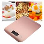 5KG 10Kg x 1g LCD Digital Kitchen Scale Weight Food Diet Cooking Measure Tool