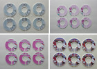 6 CUSTOM BABY CLOSET DIVIDER ORGANIZER - HELLO KITTY