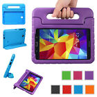 For Samsung Galaxy Tab 4 8.0 inch Kids Shockproof Tablet Case EVA Stand Cover