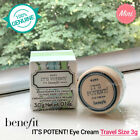 Benefit Skincare Travel Size -They're Real, Professional, Eye Cream 100% GENUINE
