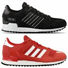 Kyпить adidas ZX 750 + 700 Unisex Trainers~RRP £74.99~UK 3.5 to 8.5 Only на еВаy.соm