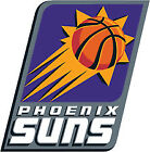 Phoenix Suns vs Dallas Mavericks 10/17/18 Section 230  Row 7 3 Tickets on eBay