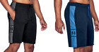"Under Armour Men's EZ Knit French Terry 10"" Shorts - 2XL/XL/"