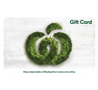 1233271599634040 1 - Woolworths vouchers ebay and discount gift cards